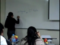 Clase de Difusión Legal-PROSODE